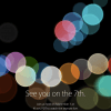 Apple_Events_-_Keynote_September_2016_-_Apple
