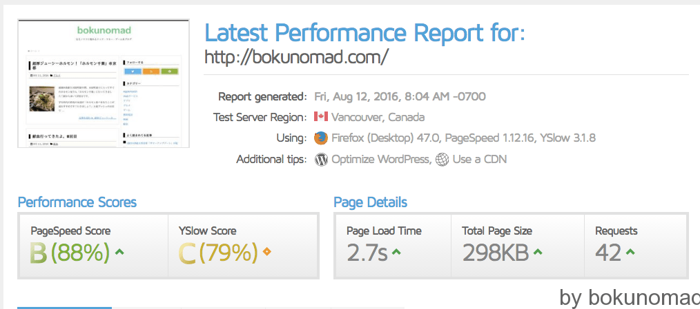 Latest_Performance_Report_for__http___bokunomad_com____GTmetrix3