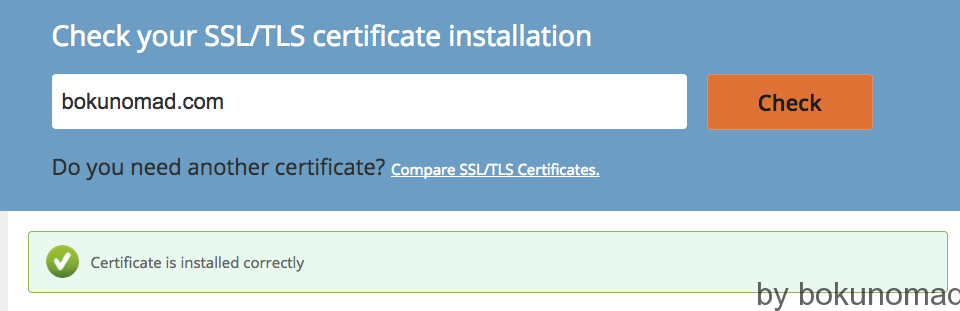 SSL_Checker___Symantec_CryptoReport