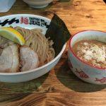 麺 FACTORY JAWS
