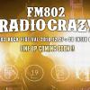 fm802_radio_crazy