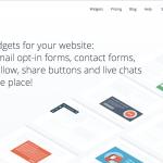 GetSiteControl_—_Perfect_widgets_for_your_website