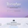 roaringapps