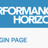 performance_horizon_login_page