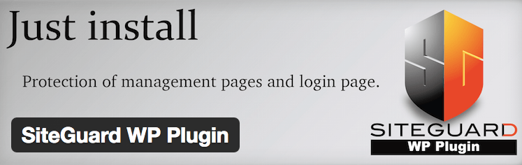 siteguard_wp_plugin2