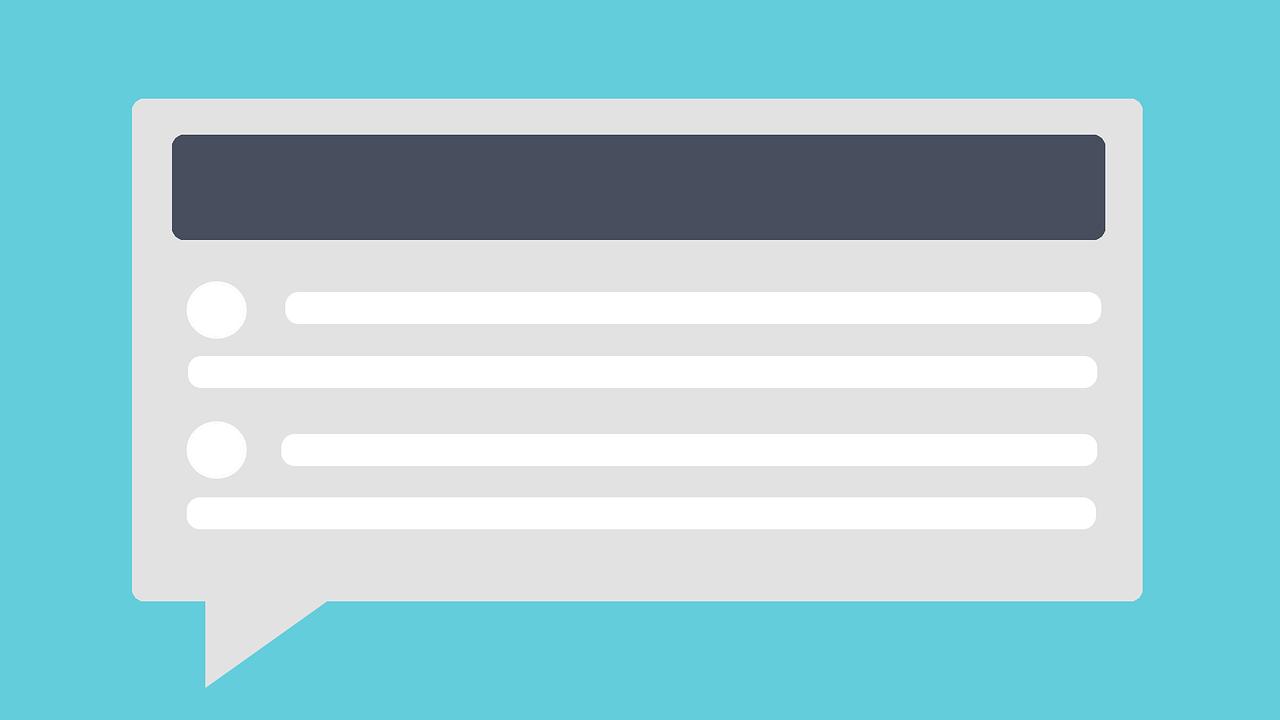 SEO的にはブログ記事の文字数は何文字ぐらいがいい?
