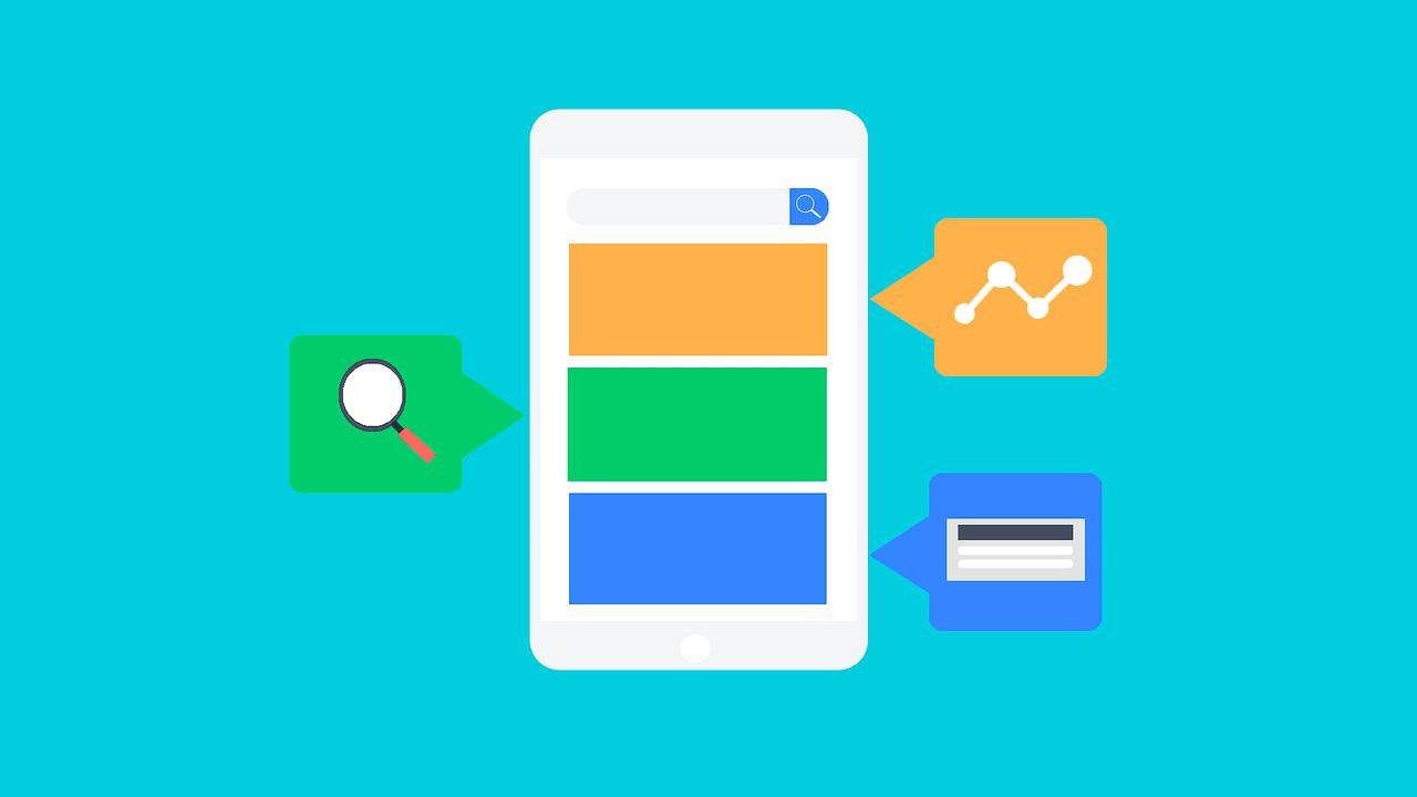 SEO コンテンツ Google