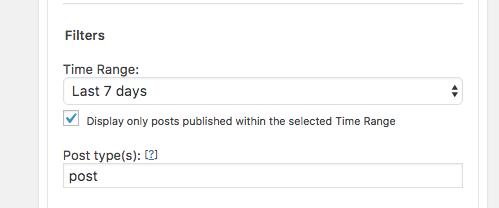 PVアップのために意識したい「回遊率」当ブログで設定してる3点2-min