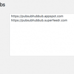 プラグイン「PubSubHubbub」1-min